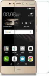 Folie Protectie Sticla Securizata Huawei P10 Lite Folii Protectie