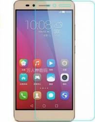 Folie Protectie Sticla Securizata Huawei Y5II Folii Protectie