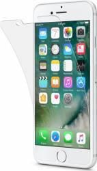 Folie Protectie Sticla Securizata iPhone 7 Folii Protectie
