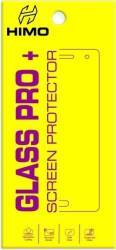 Folie Protectie Sticla Securizata Motorola Moto G XT1032 Folii Protectie