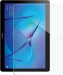 Folie protectie sticla securizata pentru Huawei MediaPad T3 10 transparent Folii protectie tablete