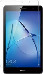 Folie protectie sticla securizata pentru Huawei MediaPad T3 8 transparent Folii protectie tablete
