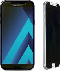 Folie protectie sticla securizata privacy pentru Samsung Galaxy A5 2017