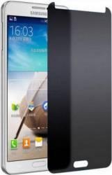 Folie protectie Himo sticla securizata privacy pentru Samsung Galaxy J7 2016 Folii Protectie