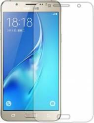 Folie Protectie Sticla Securizata Samsung Galaxy J5 J510 2016 Folii Protectie