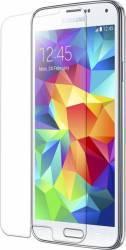 Folie protectie sticla Glass Pro Samsung Galaxy S5