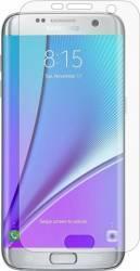 Folie Protectie Sticla Securizata Samsung Galaxy S7 Edge G935