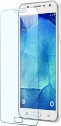 Folie Protectie Sticla Securizata Tellur Samsung Galaxy J5 J510 2016 Folii Protectie