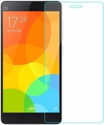 Folie Protectie Sticla Securizata Xiaomi Mi4c Folii Protectie