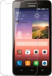 pret preturi Folie protectie sticla Tellur pentru Huawei Y550