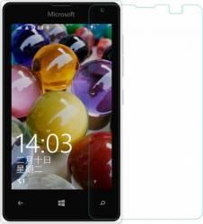 pret preturi Folie protectie sticla Tellur pentru Nokia Lumia 435