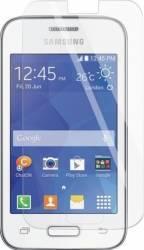 Folie protectie sticla Tellur pentru Samsung Galaxy Young 2 G130