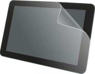 Folie Protectie Tableta Infotouch iTab 1012