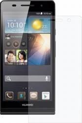 Folie protectie Tellur Huawei Ascend P6