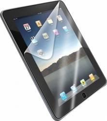 Folie protectie Tellur pentru Apple iPad 2 Folii protectie tablete
