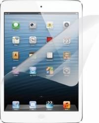 Folie protectie Tellur pentru Apple iPad mini