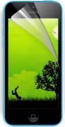 pret preturi Folie protectie Tellur pentru iPhone 5C