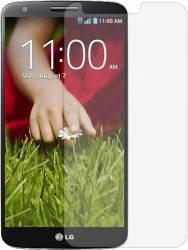 pret preturi Folie protectie Tellur pentru LG Optimus G2