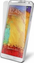 Folie protectie Tellur pentru Samsung Galaxy Note 3 N9005