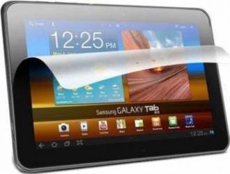 Folie protectie Tellur pentru Samsung Galaxy Tab 8.9 P7300 Folii protectie tablete
