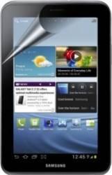 Folie protectie Tellur pentru Samsung Galaxy Tab 3 7inch Folii protectie tablete