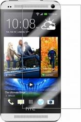 Folie protectie Tellur Tempered Glass HTC ONE M7