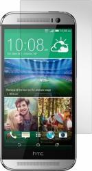 Folie protectie Tellur Tempered Glass HTC ONE M8 folii protectie
