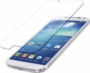 Folie protectie tempered glass Samsung Galaxy S4 I9500 Folii Protectie