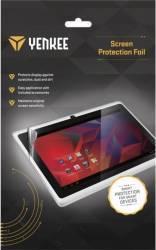 Folie protectie Yenkee Universala 10.1 inch Antiamprenta Folii protectie tablete