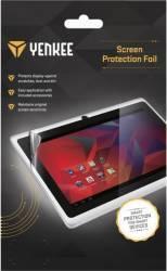 Folie protectie Yenkee Universala 7.5 inch Antiamprenta Folii protectie tablete