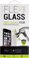 pret preturi Folie Samsung Galaxy A20e Lemontti Flexi-Glass