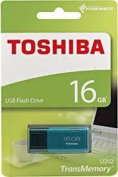 Stick USB Toshiba U202 16GB USB2 USB Flash Drive