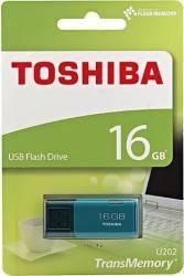 Stick USB Toshiba U202 16GB USB2 USB Flash Drive