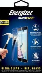 Folie sticla Energizer TrueGlass Huawei P8Lite Core Range folii protectie