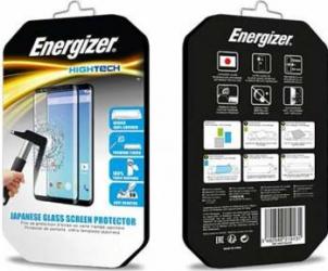 Folie sticla Energizer TrueGlass Samsung Galaxy A5 2017 Printed Folii Protectie