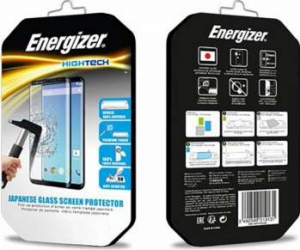 Folie sticla Energizer TrueGlass Samsung Galaxy S7 Edge Premium Range Folii Protectie