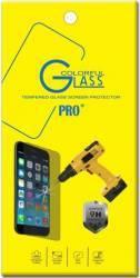 Folie Sticla Glass Pro securizata Huawei Honor 6 plus Folii Protectie