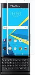 pret preturi Folie sticla Himo Full Size Curbata Blackberry Priv Transparenta