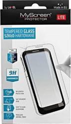 Folie Sticla My-Screen LiteGlass Samsung Galaxy J5 J510 2016 Folii Protectie