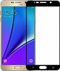 pret preturi Folie sticla securizata Himo Samsung Galaxy Note 5 N920I Negru