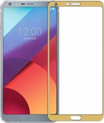 pret preturi Folie sticla securizata Himo LG G6 Auriu