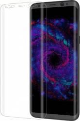 pret preturi Folie sticla securizata Tellur 3D Samsung Galaxy Note 8 N950F Transparenta