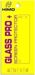 Folie sticla securizata Himo ZTE Axon 7 Mini Folii Protectie