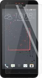 Folie Protectie Sticla Securizata HTC Desire 530 Folii Protectie