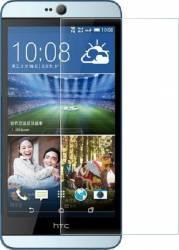 Folie Protectie Sticla Securizata HTC Desire 626 Folii Protectie