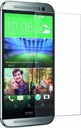 Folie Protectie Sticla Securizata HTC Desire 820 Folii Protectie