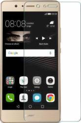 Folie Protectie Sticla Securizata Huawei P9 Folii Protectie