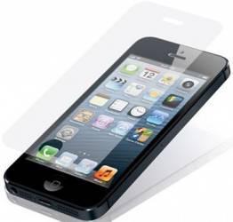 Folie Protectie Sticla Securizata iPhone 5 5S 5C 5SE