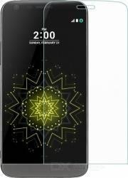 Folie Protectie Sticla Securizata LG G5
