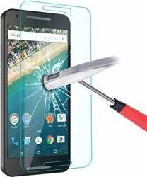 Folie Protectie Sticla Securizata LG Nexus 5X Folii Protectie